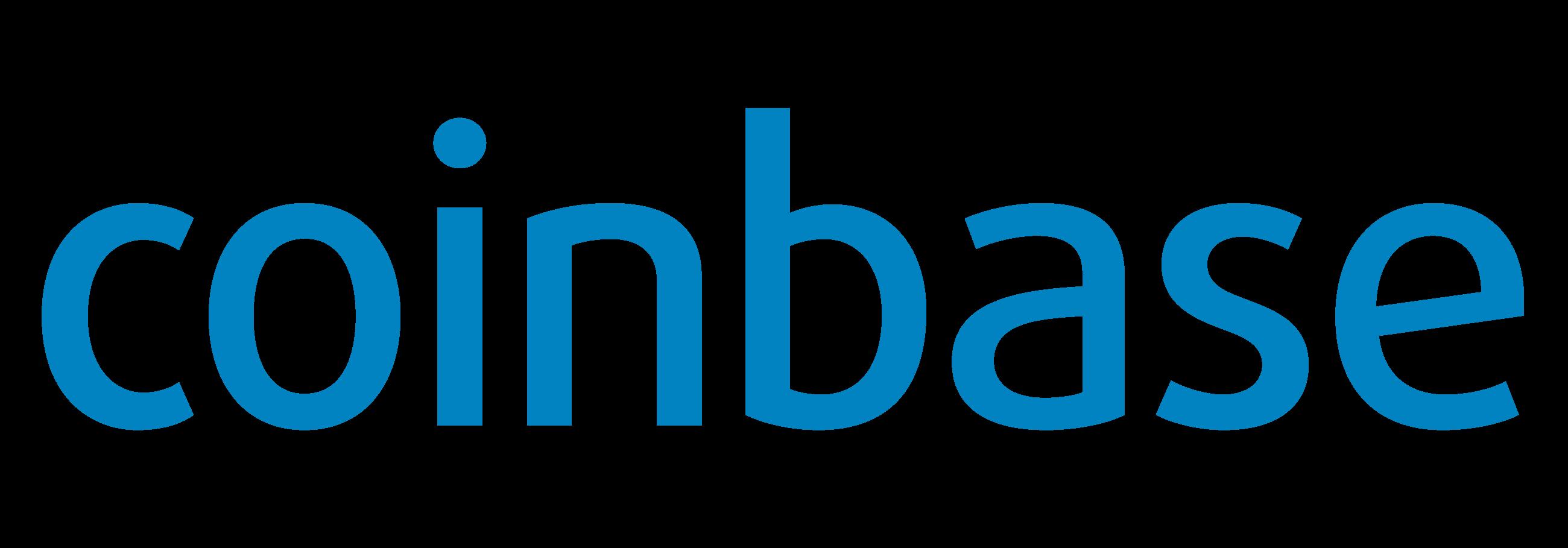 Coinbase Global, Inc.